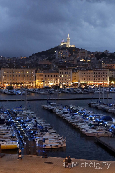Marseille oct 2015 114 bis web.jpg